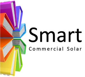 2012+Logo