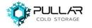 Pullar-cold-storage-logo