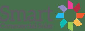 Logo_Main_Colour_Med