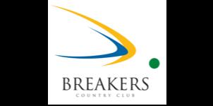 Project Logo_Breakers