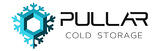 Pullar-cold-storage-logo