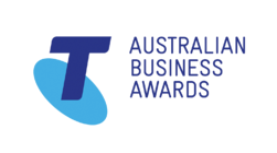 TBA-Logo copy