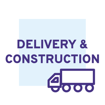 capabilities delivery
