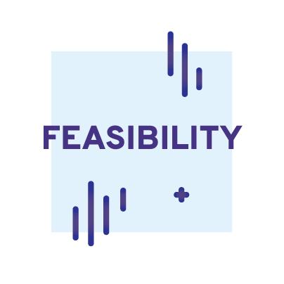 capabilities feasibility