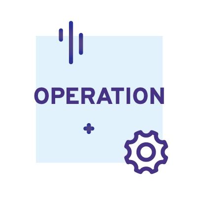 capabilities operation