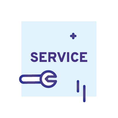 capabilities service