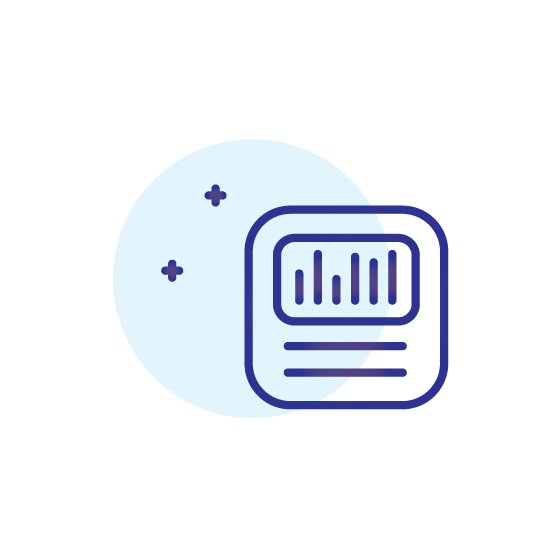 icon monitoring inverter monitoring