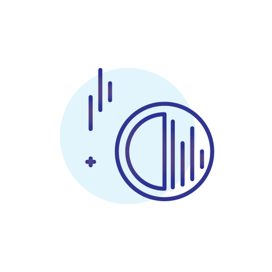 icon monitoring solaranalytics