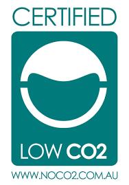 lowco2