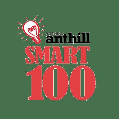 Anthill smart100