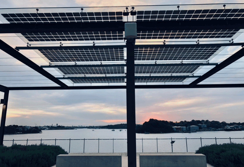solarpv building integrated