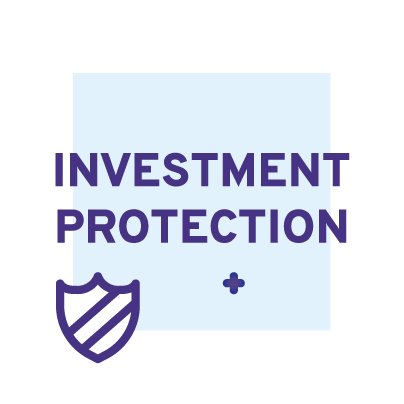 solutions investment protection