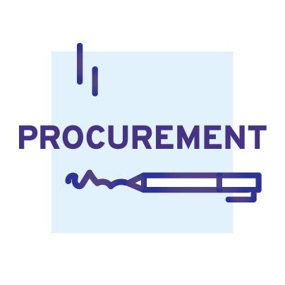 solutions procurement