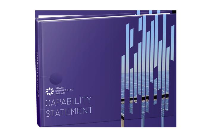 Capability-Statement-PDF