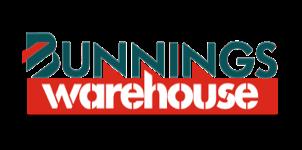 Project Logo_Bunnings