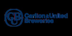 Project Logo_CUB