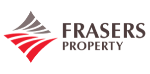 Project Logo_Frasers