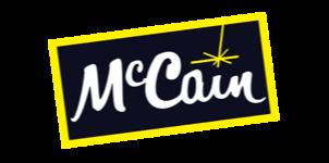 Project Logo_McCain