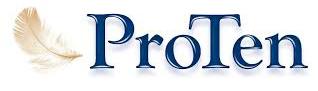 Proten-logo