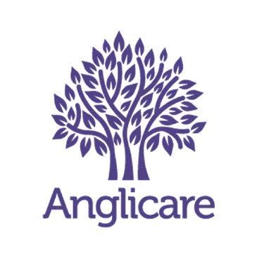 SMART_Case Study_Anglicare_Page_1_Image_0004