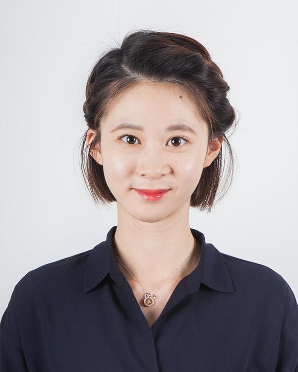 Xiaoxiao Fu