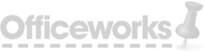 officeworks_logo2
